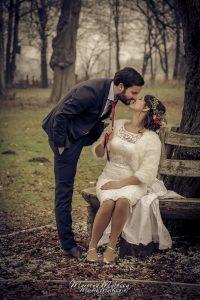 hochzeitsfotografie_hochzeitsfotografin_weddingphotographer_servizio-fotorafico-matrimonio_MareenMalessa_MMF_2868-2fb