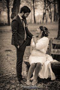 hochzeitsfotografie_hochzeitsfotografin_weddingphotographer_servizio-fotorafico-matrimonio_MareenMalessa_MMF_2872-2fb