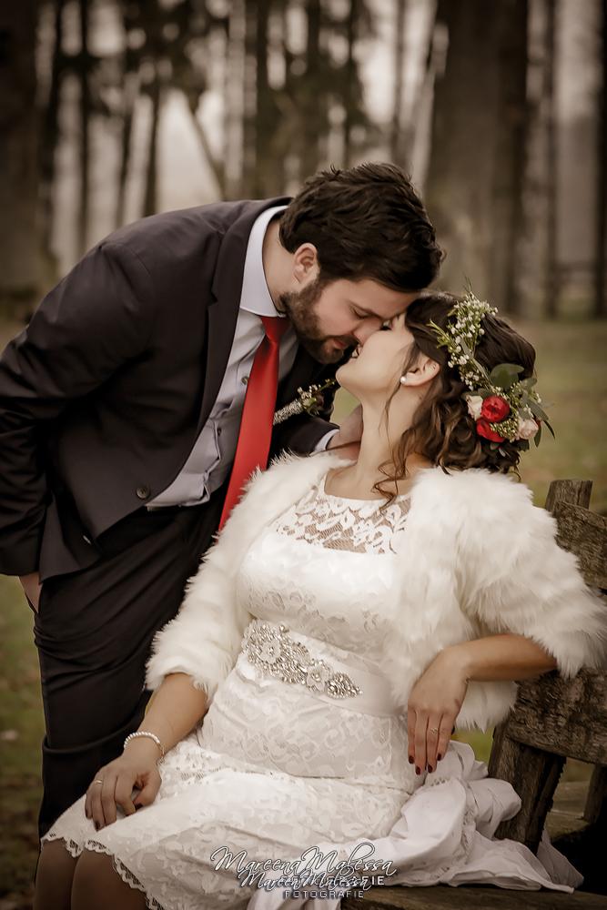 hochzeitsfotografie_hochzeitsfotografin_weddingphotographer_servizio-fotorafico-matrimonio_MareenMalessa_MMF_2890fb