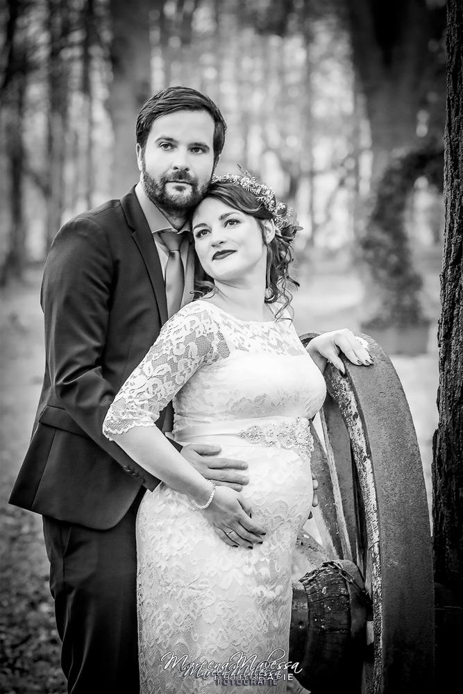 hochzeitsfotografie_hochzeitsfotografin_weddingphotographer_servizio-fotorafico-matrimonio_MareenMalessa_MMF_2926-2fb