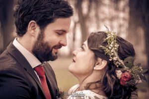 hochzeitsfotografie_hochzeitsfotografin_weddingphotographer_servizio-fotorafico-matrimonio_MareenMalessa_MMF_2927-2