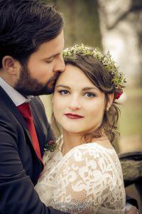 hochzeitsfotografie_hochzeitsfotografin_weddingphotographer_servizio-fotorafico-matrimonio_MareenMalessa_MMF_2943-2fb