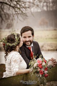 hochzeitsfotografie_hochzeitsfotografin_weddingphotographer_servizio-fotorafico-matrimonio_MareenMalessa_MMF_2955-2fb