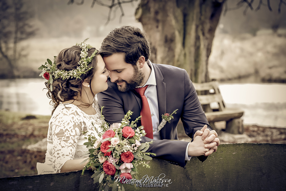 hochzeitsfotografie_hochzeitsfotografin_weddingphotographer_servizio-fotorafico-matrimonio_MareenMalessa_MMF_2967-2fb