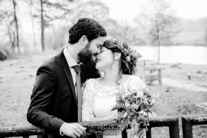 hochzeitsfotografie_hochzeitsfotografin_weddingphotographer_servizio-fotorafico-matrimonio_MareenMalessa_MMF_2974-2fb