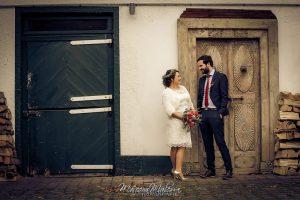 hochzeitsfotografie_hochzeitsfotografin_weddingphotographer_servizio-fotorafico-matrimonio_MareenMalessa_MMF_3005-2fb