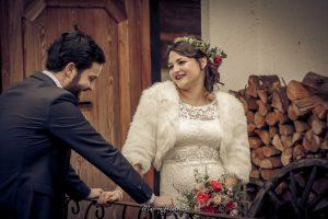 hochzeitsfotografie_hochzeitsfotografin_weddingphotographer_servizio-fotorafico-matrimonio_MareenMalessa_MMF_3018-2