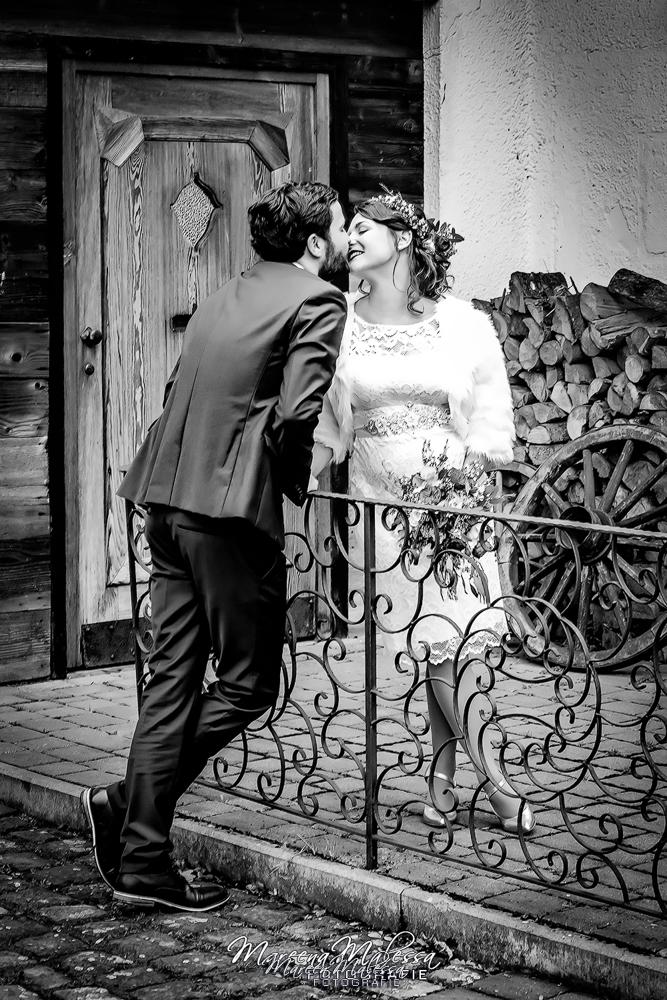 hochzeitsfotografie_hochzeitsfotografin_weddingphotographer_servizio-fotorafico-matrimonio_MareenMalessa_MMF_3027fb