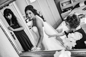 hochzeitsfotografie_hochzeitsfotografin_weddingphotographer_servizio-fotorafico-matrimonio_MareenMalessa_MMF_3040