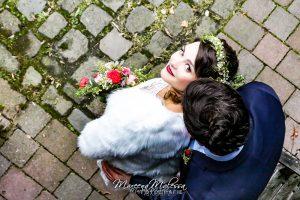 hochzeitsfotografie_hochzeitsfotografin_weddingphotographer_servizio-fotorafico-matrimonio_MareenMalessa_MMF_3042-2fb