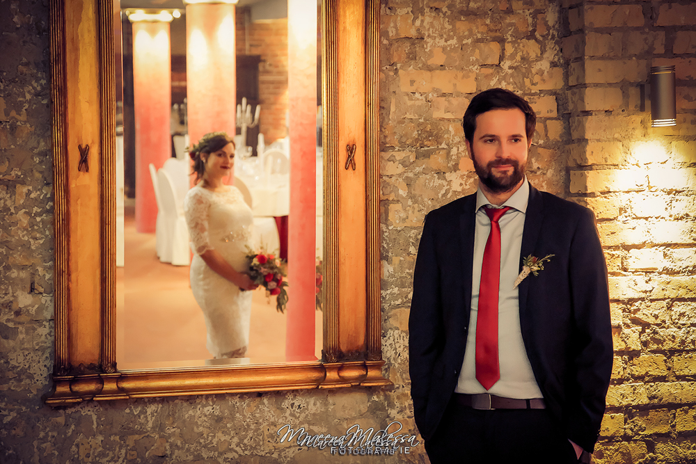 hochzeitsfotografie_hochzeitsfotografin_weddingphotographer_servizio-fotorafico-matrimonio_MareenMalessa_MMF_3077fb
