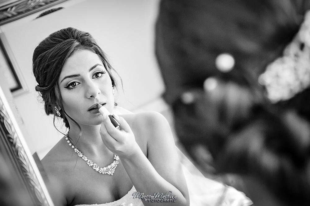 hochzeitsfotografie_hochzeitsfotografin_weddingphotographer_servizio-fotorafico-matrimonio_MareenMalessa_MMF_3082web