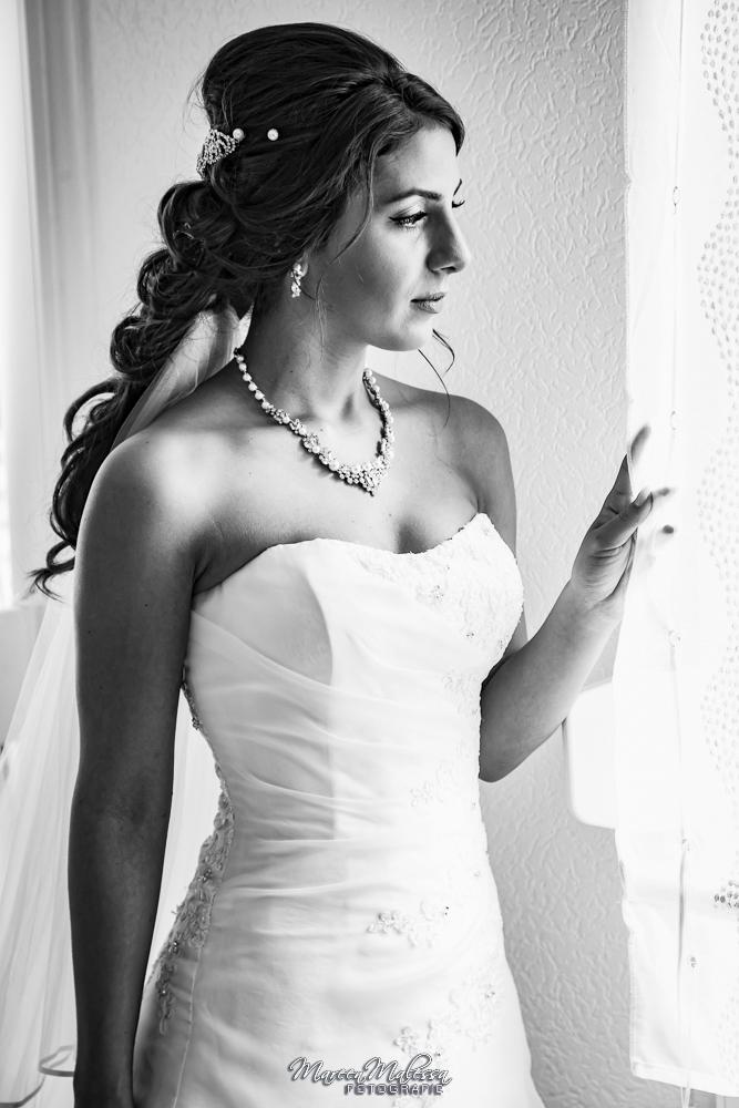 hochzeitsfotografie_hochzeitsfotografin_weddingphotographer_servizio-fotorafico-matrimonio_MareenMalessa_MMF_3099