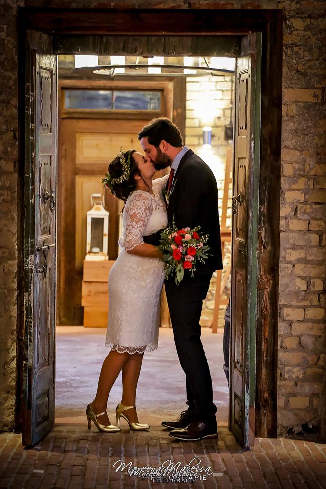 hochzeitsfotografie_hochzeitsfotografin_weddingphotographer_servizio-fotorafico-matrimonio_MareenMalessa_MMF_3103fb