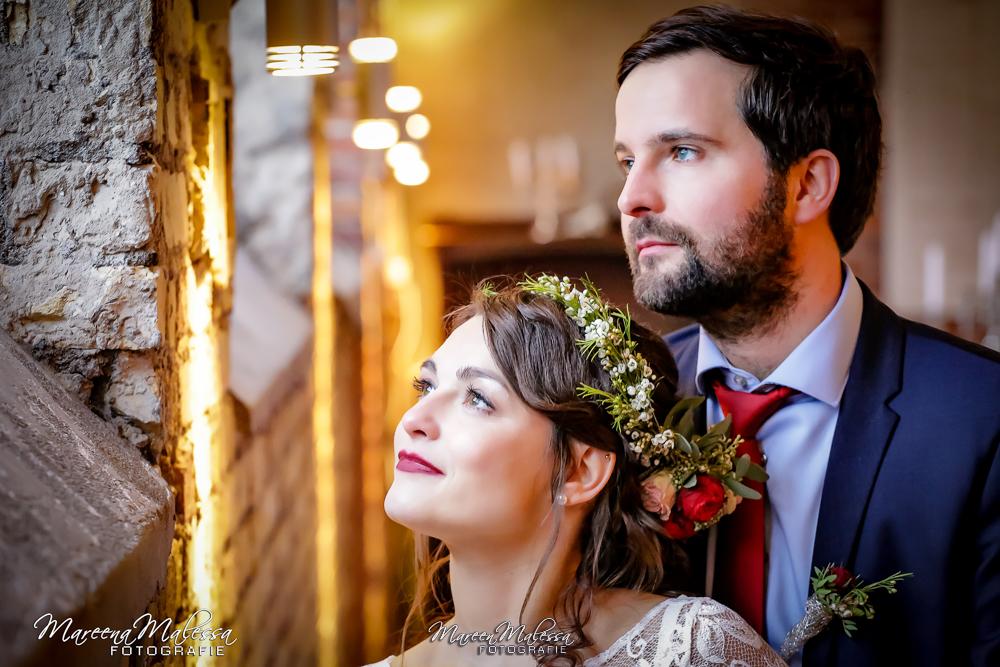 hochzeitsfotografie_hochzeitsfotografin_weddingphotographer_servizio-fotorafico-matrimonio_MareenMalessa_MMF_3118fb