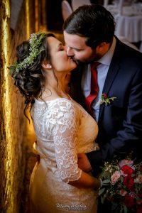 hochzeitsfotografie_hochzeitsfotografin_weddingphotographer_servizio-fotorafico-matrimonio_MareenMalessa_MMF_3152