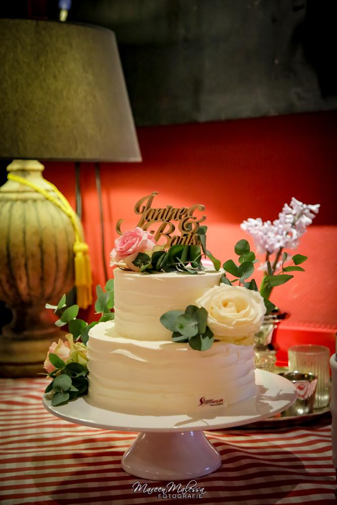 hochzeitsfotografie_hochzeitsfotografin_weddingphotographer_servizio-fotorafico-matrimonio_MareenMalessa_MMF_3161