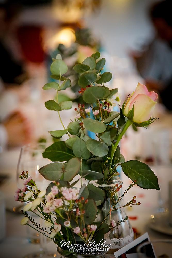 hochzeitsfotografie_hochzeitsfotografin_weddingphotographer_servizio-fotorafico-matrimonio_MareenMalessa_MMF_3187fb