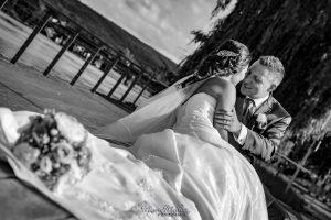 hochzeitsfotografie_hochzeitsfotografin_weddingphotographer_servizio-fotorafico-matrimonio_MareenMalessa_MMF_4028