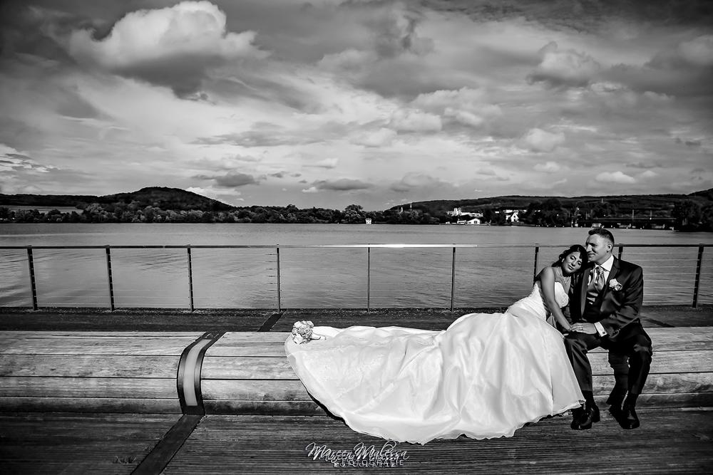 hochzeitsfotografie_hochzeitsfotografin_weddingphotographer_servizio-fotorafico-matrimonio_MareenMalessa_MMF_4037web