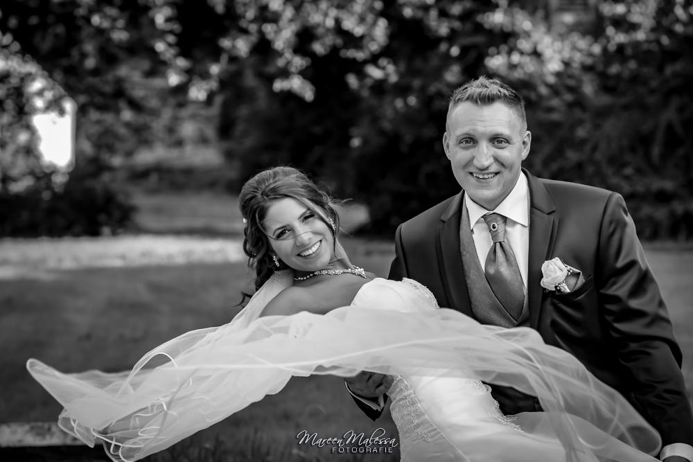 hochzeitsfotografie_hochzeitsfotografin_weddingphotographer_servizio-fotorafico-matrimonio_MareenMalessa_MMF_4144