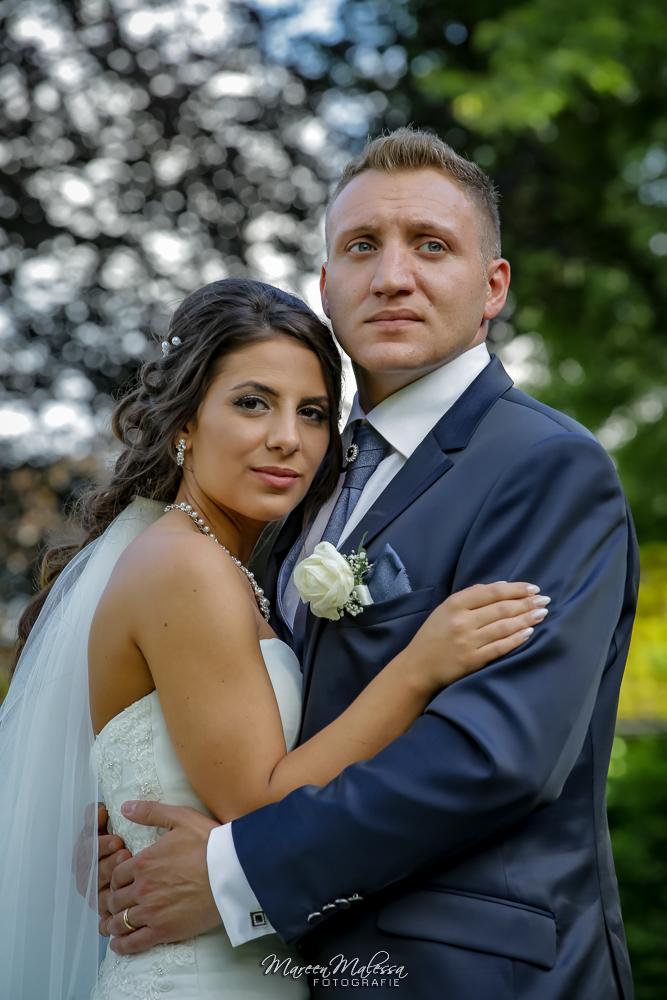 hochzeitsfotografie_hochzeitsfotografin_weddingphotographer_servizio-fotorafico-matrimonio_MareenMalessa_MMF_4179