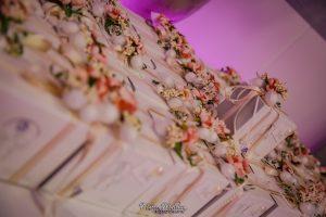 hochzeitsfotografie_hochzeitsfotografin_weddingphotographer_servizio-fotorafico-matrimonio_MareenMalessa_MMF_4225