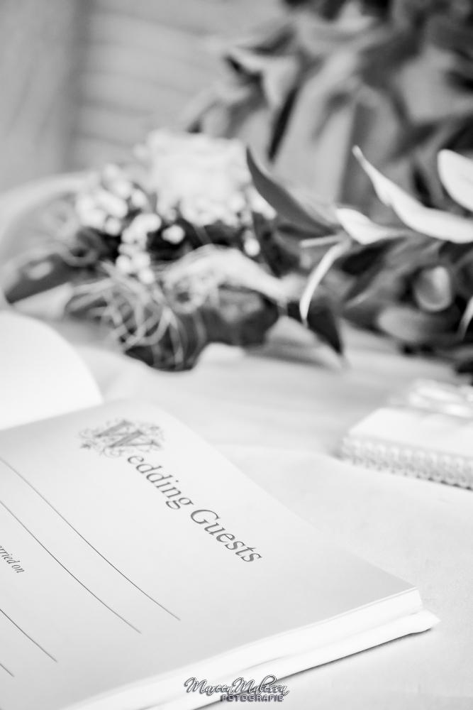 hochzeitsfotografie_hochzeitsfotografin_weddingphotographer_servizio-fotorafico-matrimonio_MareenMalessa_MMF_4506