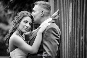 hochzeitsfotografie_hochzeitsfotografin_weddingphotographer_servizio-fotorafico-matrimonio_MareenMalessa_MMF_4574