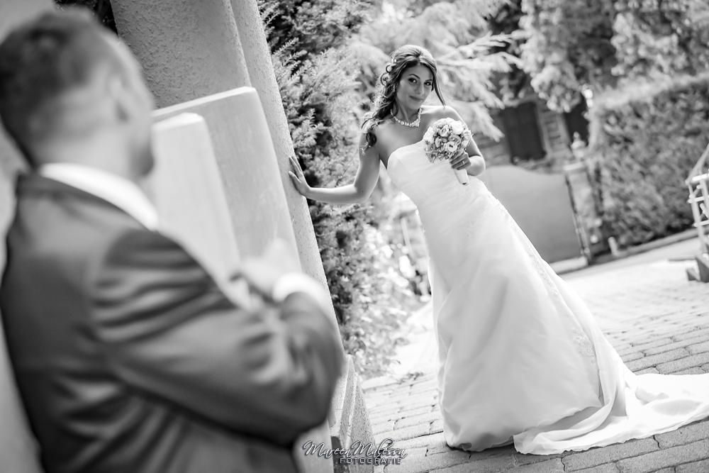 hochzeitsfotografie_hochzeitsfotografin_weddingphotographer_servizio-fotorafico-matrimonio_MareenMalessa_MMF_4633