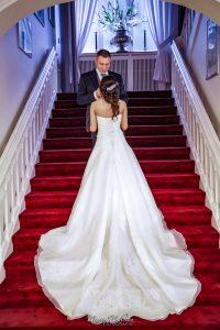 hochzeitsfotografie_hochzeitsfotografin_weddingphotographer_servizio-fotorafico-matrimonio_MareenMalessa_MMF_4778