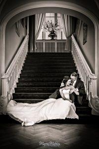 hochzeitsfotografie_hochzeitsfotografin_weddingphotographer_servizio-fotorafico-matrimonio_MareenMalessa_MMF_4790web