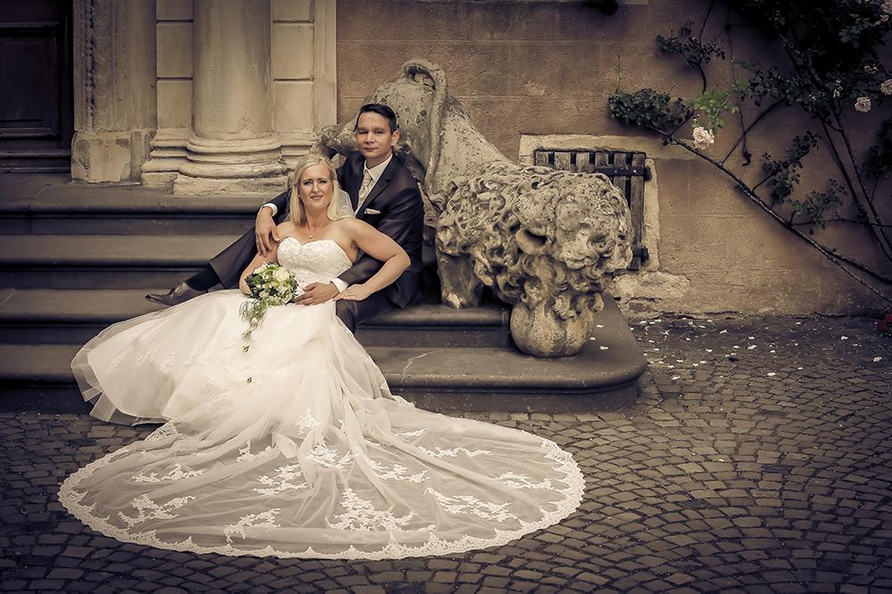 hochzeitsfotografie_hochzeitsfotografin_weddingphotographer_servizio-fotorafico-matrimonio_MareenMalessa_MMF_5003edit02