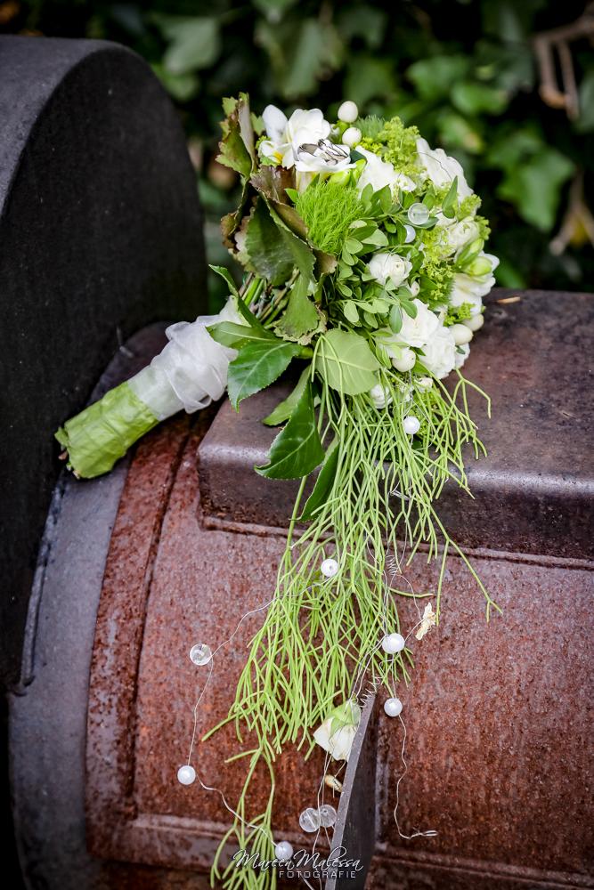 hochzeitsfotografie_hochzeitsfotografin_weddingphotographer_servizio-fotorafico-matrimonio_MareenMalessa_MMF_5847