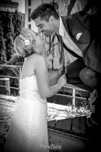 hochzeitsfotografie_hochzeitsfotografin_weddingphotographer_servizio-fotorafico-matrimonio_MareenMalessa_MMF_5872web