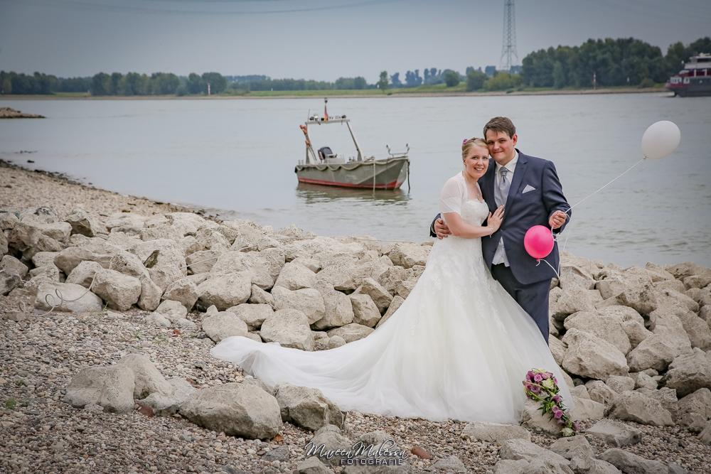 hochzeitsfotografie_hochzeitsfotografin_weddingphotographer_servizio-fotorafico-matrimonio_MareenMalessa_MMF_5896