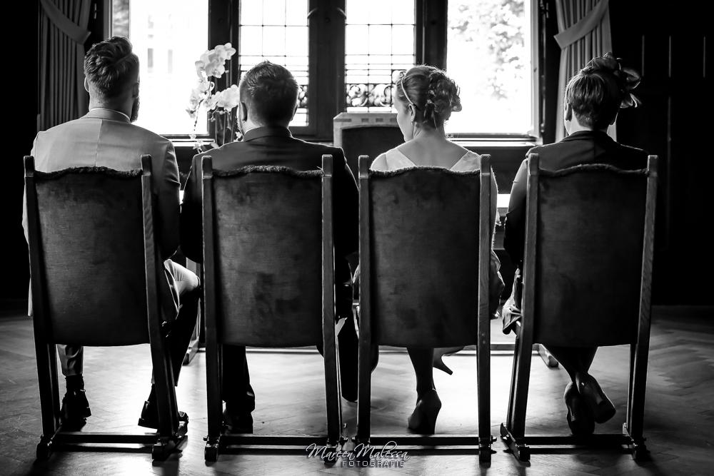 hochzeitsfotografie_hochzeitsfotografin_weddingphotographer_servizio-fotorafico-matrimonio_MareenMalessa_MMF_5932