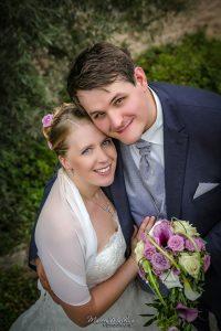 hochzeitsfotografie_hochzeitsfotografin_weddingphotographer_servizio-fotorafico-matrimonio_MareenMalessa_MMF_5940edit