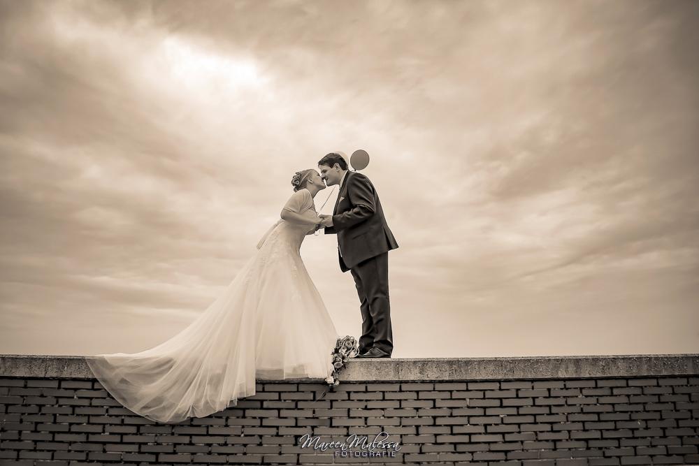 hochzeitsfotografie_hochzeitsfotografin_weddingphotographer_servizio-fotorafico-matrimonio_MareenMalessa_MMF_5969edit