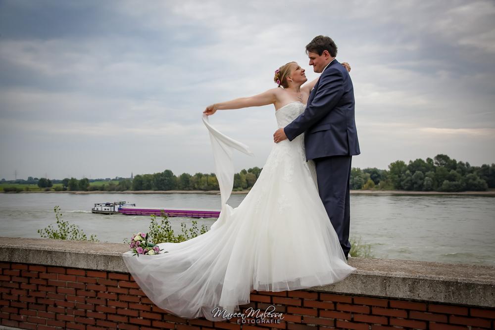 hochzeitsfotografie_hochzeitsfotografin_weddingphotographer_servizio-fotorafico-matrimonio_MareenMalessa_MMF_5981