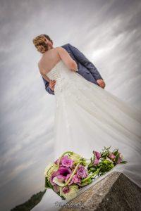 hochzeitsfotografie_hochzeitsfotografin_weddingphotographer_servizio-fotorafico-matrimonio_MareenMalessa_MMF_5995