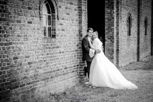 hochzeitsfotografie_hochzeitsfotografin_weddingphotographer_servizio-fotorafico-matrimonio_MareenMalessa_MMF_6015edit
