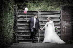 hochzeitsfotografie_hochzeitsfotografin_weddingphotographer_servizio-fotorafico-matrimonio_MareenMalessa_MMF_6060