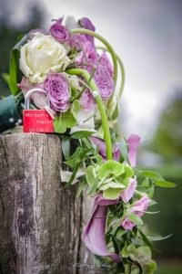 hochzeitsfotografie_hochzeitsfotografin_weddingphotographer_servizio-fotorafico-matrimonio_MareenMalessa_MMF_6122