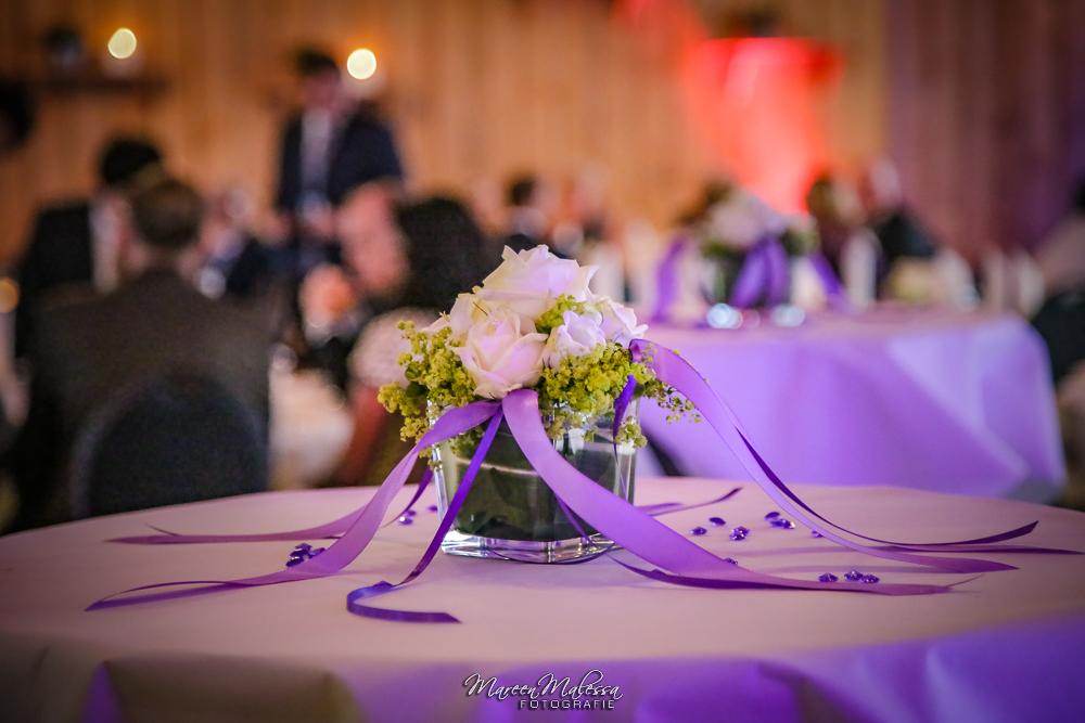 hochzeitsfotografie_hochzeitsfotografin_weddingphotographer_servizio-fotorafico-matrimonio_MareenMalessa_MMF_6127