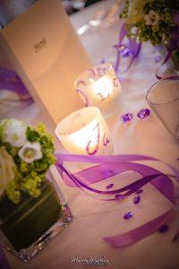 hochzeitsfotografie_hochzeitsfotografin_weddingphotographer_servizio-fotorafico-matrimonio_MareenMalessa_MMF_6128