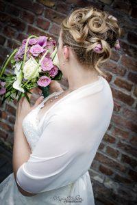 hochzeitsfotografie_hochzeitsfotografin_weddingphotographer_servizio-fotorafico-matrimonio_MareenMalessa_MMF_6307