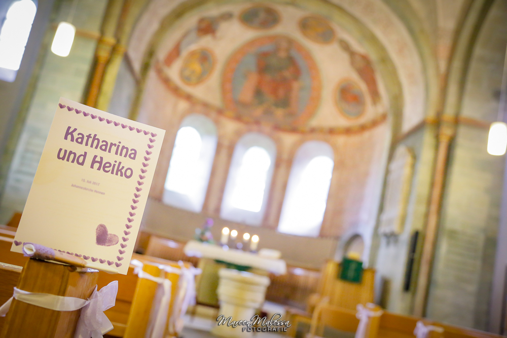 UnsereHochzeit-Kirche_15-07-2017