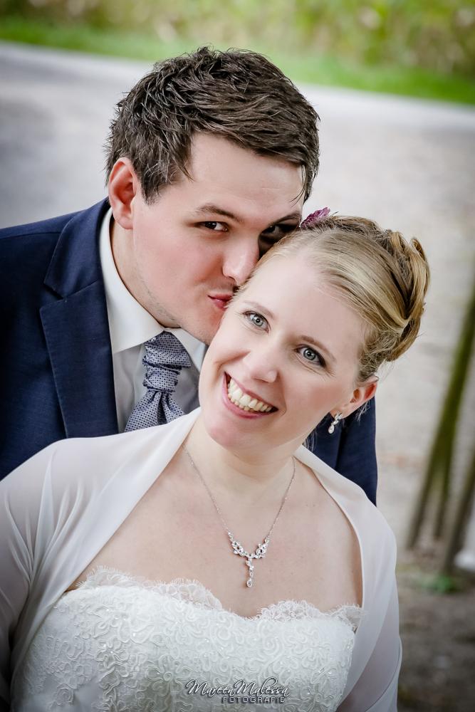 hochzeitsfotografie_hochzeitsfotografin_weddingphotographer_servizio-fotorafico-matrimonio_MareenMalessa_MMF_6493edit