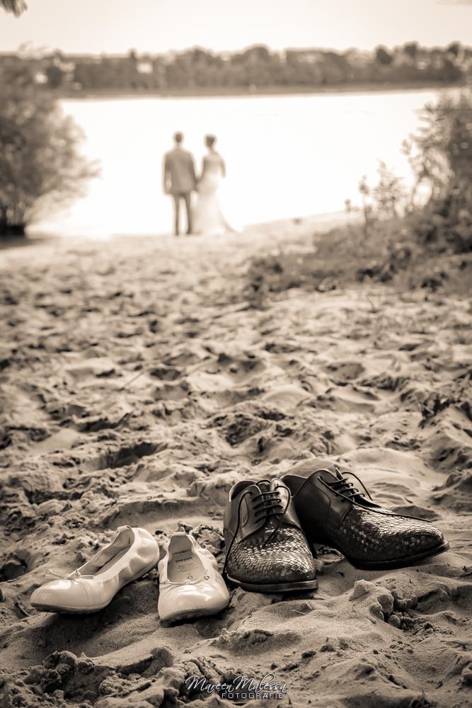 hochzeitsfotografie_hochzeitsfotografin_weddingphotographer_servizio-fotorafico-matrimonio_MareenMalessa_MMF_8030